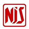lowongan kerja PT. NUSANTARA JAYA SENTOSA   Topkarir.com