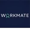 lowongan kerja  WORKMATE INDONESIA | Topkarir.com