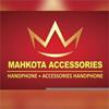 lowongan kerja  MAHKOTA ACCESSORIES | Topkarir.com