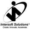 PT. INTERSOFT SOLUTIONS