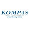 lowongan kerja  KOMPAS MEDIA NUSANTARA (KOMPAS.ID) | Topkarir.com