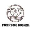 lowongan kerja PT. PACIFIC FOOD INDONESIA | Topkarir.com