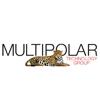 lowongan kerja PT. MULTIPOLAR TECHNOLOGY TBK | Topkarir.com