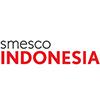 lowongan kerja PT. SMESCO INDONESIA | Topkarir.com