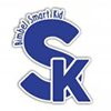 lowongan kerja  BIMBEL SMART KID | Topkarir.com