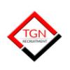 lowongan kerja  TALENTA GUNA NUSANTARA | Topkarir.com