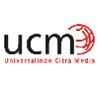 lowongan kerja PT. UNIVERSALINDO CITRA MEDIA | Topkarir.com