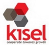 lowongan kerja PT. KISEL (KOPERASI TELEKOMUNIKASI SELULAR) | Topkarir.com