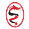 lowongan kerja PT. KARYA SHANG NAGA | Topkarir.com