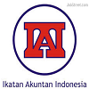 lowongan kerja  IKATAN AKUNTAN INDONESIA | Topkarir.com
