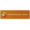 lowongan kerja  BAYAN RESOURCES | Topkarir.com