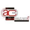 lowongan kerja PT. ARTHA DEMO ENGINEERING CONSULTANT | Topkarir.com