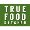 lowongan kerja  TRUE GOOD FOOD KITCHEN | Topkarir.com