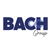 PT. BACH MULTI GLOBAL | TopKarir.com