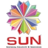 lowongan kerja PT. SUN INDONESIA | Topkarir.com