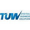 lowongan kerja PT. TUW CONSULTANT | Topkarir.com