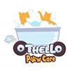 lowongan kerja  OTHELLO PAWCARE | Topkarir.com