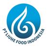 lowongan kerja PT. LIUHE FOOD INDONESIA | Topkarir.com