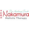 lowongan kerja PT. NAKAMURA | Topkarir.com