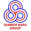 lowongan kerja  SUMBER BARU MOTOR TEMPEL | Topkarir.com