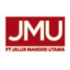 lowongan kerja  JALUR MANDIRI UTAMA | Topkarir.com