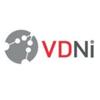 lowongan kerja  VIRTUE DRAGON NICKEL INDUSTRY | Topkarir.com