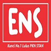 lowongan kerja PT. ENS INDONESIA | Topkarir.com
