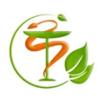 lowongan kerja   APOTEK SARIKA | Topkarir.com