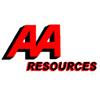 lowongan kerja  APPLIED AGRICULTURAL RESOURCES INDONESIA | Topkarir.com