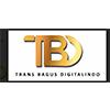 lowongan kerja PT. TRANS BAGUS DIGITALINDO | Topkarir.com