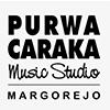 lowongan kerja  PURWA CARAKA MUSIC STUDIO CABANG MARGOREJO | Topkarir.com