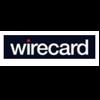lowongan kerja PT. WIRECARD ASIA PACIFIC | Topkarir.com