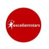 lowongan kerja PT. EXCELLENT STARS | Topkarir.com