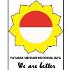 lowongan kerja  YAYASAN MENTARI INDONESIA JAYA | Topkarir.com