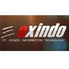 lowongan kerja PT. EXINDO INFORMATION TECHNOLOGY   Topkarir.com