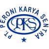 PT. PERONI KARYA SENTRA | TopKarir.com
