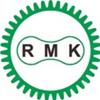 lowongan kerja PT. RANTAI MULIA KENCANA | Topkarir.com