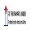 lowongan kerja  TRIMITRA KARYA MANDIRI | Topkarir.com