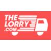 lowongan kerja PT. PT THE LORRY ONLINE INDONESIA   Topkarir.com