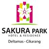 lowongan kerja  SAKURA PARK HOTEL & RESIDENCE | Topkarir.com