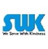 lowongan kerja  SALAM WADAH KARYA | Topkarir.com