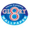 lowongan kerja PT. WALLPAPER GLORY 8 | Topkarir.com