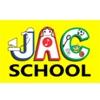 lowongan kerja  JAC SCHOOL   Topkarir.com