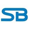 lowongan kerja PT. SINARBALI BINAKARYA | Topkarir.com