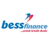 BESS FINANCE | TopKarir.com