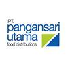 lowongan kerja PT. PANGANSARI UTAMA FOOD DISTRIBUTIONS | Topkarir.com