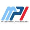 lowongan kerja PT. MEDIA PERIKLANAN INDONESIA (DEWARANGGA.COM) | Topkarir.com