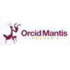 lowongan kerja  ORCID MANTIS INDONESIA | Topkarir.com