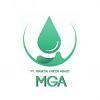 lowongan kerja PT. MANESA GREEN ABADI | Topkarir.com