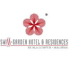 lowongan kerja  SWISS-GARDEN HOTEL & RESIDENCES | Topkarir.com